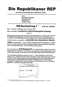 neu IMG_20160228_0002-001